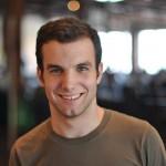Andrew Nacin 150x150 - 100+ Top WordPress Influencers to follow on Twitter