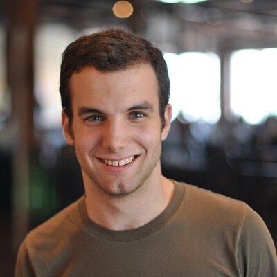 Andrew Nacin