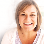 Angie Meeker 150x150 - 100+ Top WordPress Influencers to follow on Twitter