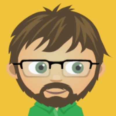Ben Gillbanks 150x150 - 100+ Top WordPress Influencers to follow on Twitter