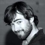 Bill Erickson 150x150 - 100+ Top WordPress Influencers to follow on Twitter