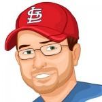 Carl Hancock 150x150 - 100+ Top WordPress Influencers to follow on Twitter