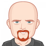 Chris Wiegman 150x150 - 100+ Top WordPress Influencers to follow on Twitter