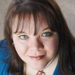 Courtney Robertson