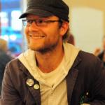 Dan Milward 150x150 - 100+ Top WordPress Influencers to follow on Twitter