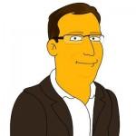 David Bisset 150x150 - 100+ Top WordPress Influencers to follow on Twitter