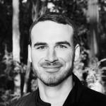 David wells 150x150 - 100+ Top WordPress Influencers to follow on Twitter