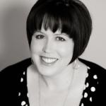 Emily White 150x150 - 100+ Top WordPress Influencers to follow on Twitter