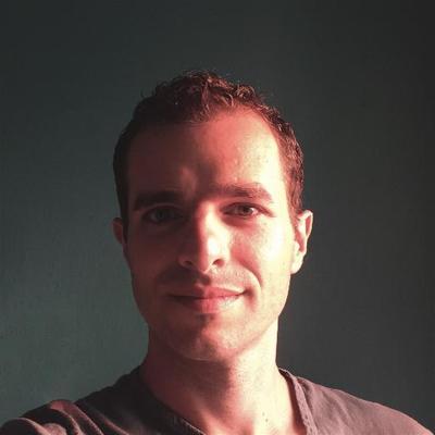 Jason Schuller 150x150 - 100+ Top WordPress Influencers to follow on Twitter