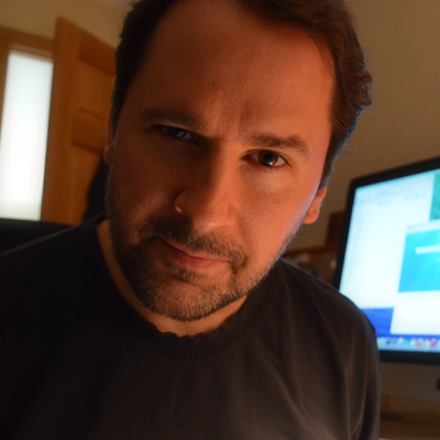 Jeff Starr 150x150 - 100+ Top WordPress Influencers to follow on Twitter