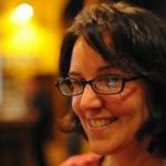 Jen Mylo 150x150 - 100+ Top WordPress Influencers to follow on Twitter