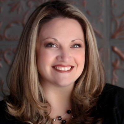 Jennifer Bourn 150x150 - 100+ Top WordPress Influencers to follow on Twitter