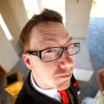 John James Jacoby 150x150 - 100+ Top WordPress Influencers to follow on Twitter