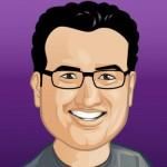 Joost de Valk 150x150 - 100+ Top WordPress Influencers to follow on Twitter