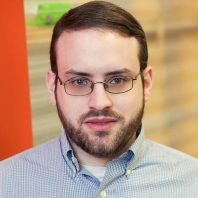 Josh Pollock 150x150 - 100+ Top WordPress Influencers to follow on Twitter