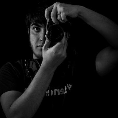 Julian Fernandes 150x150 - 100+ Top WordPress Influencers to follow on Twitter