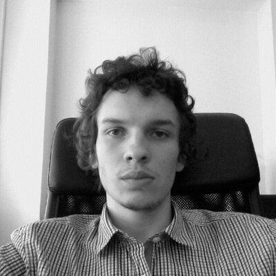 Konstantin Kovshenin 150x150 - 100+ Top WordPress Influencers to follow on Twitter