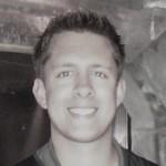 Leland Fiegel 150x150 - 100+ Top WordPress Influencers to follow on Twitter