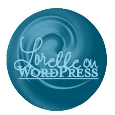 Lorelle on WordPress 150x150 - 100+ Top WordPress Influencers to follow on Twitter