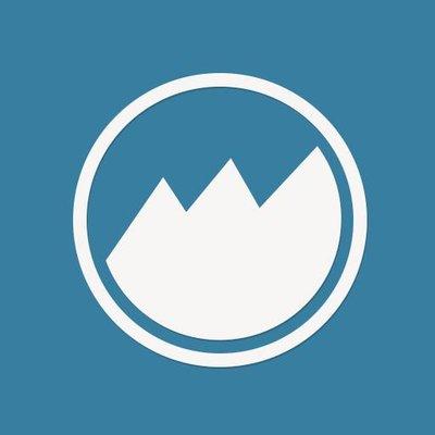 ManageWP 150x150 - 100+ Top WordPress Influencers to follow on Twitter