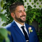Matt Medeiros 150x150 - 100+ Top WordPress Influencers to follow on Twitter