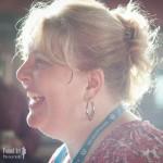 NatalieMac 150x150 - 100+ Top WordPress Influencers to follow on Twitter