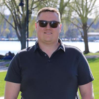 Nick Adams 150x150 - 100+ Top WordPress Influencers to follow on Twitter