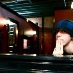 Pippinsplugins 150x150 - 100+ Top WordPress Influencers to follow on Twitter