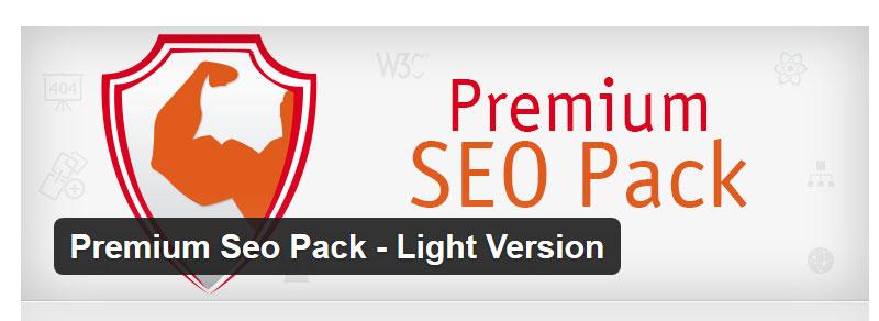 Premium SEP Pack freemium - 27+ Best Free Premium WordPress SEO Plugins 2020