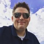 Ryan D. Sullivan 150x150 - 100+ Top WordPress Influencers to follow on Twitter