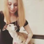 Sarah Gooding 150x150 - 100+ Top WordPress Influencers to follow on Twitter