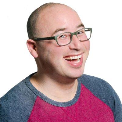 Scott Wyden Kivowitz 150x150 - 100+ Top WordPress Influencers to follow on Twitter