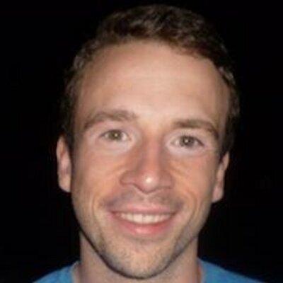 Tom Ewer 150x150 - 100+ Top WordPress Influencers to follow on Twitter