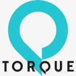 Torque 150x150 - 100+ Top WordPress Influencers to follow on Twitter