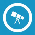 WPExplorer 150x150 - 100+ Top WordPress Influencers to follow on Twitter