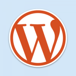 WordPress 150x150 - 100+ Top WordPress Influencers to follow on Twitter