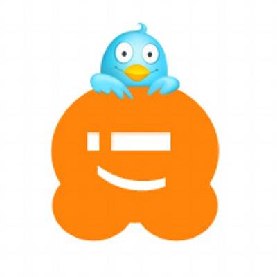 WordPress Beginner 150x150 - 100+ Top WordPress Influencers to follow on Twitter