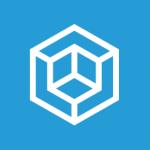 WordPress Kube
