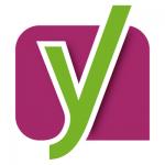 Yoast 150x150 - 100+ Top WordPress Influencers to follow on Twitter