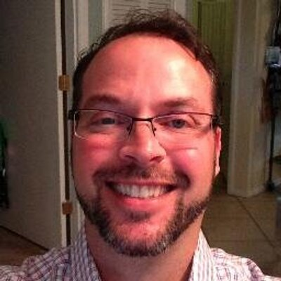 adam w rarner 150x150 - 100+ Top WordPress Influencers to follow on Twitter