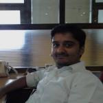 ashen parwez 150x150 - 100+ Top WordPress Influencers to follow on Twitter