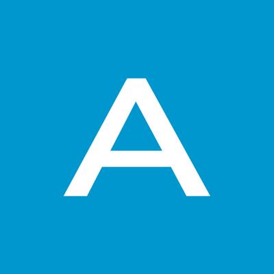 automattic 150x150 - 100+ Top WordPress Influencers to follow on Twitter