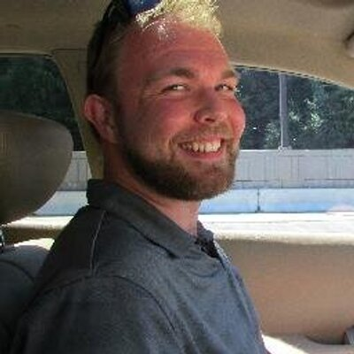 ben lobaugh 150x150 - 100+ Top WordPress Influencers to follow on Twitter