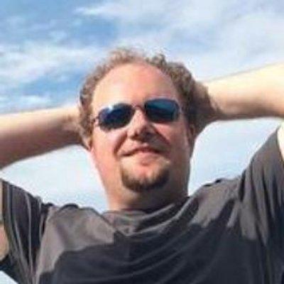 brad williams 150x150 - 100+ Top WordPress Influencers to follow on Twitter