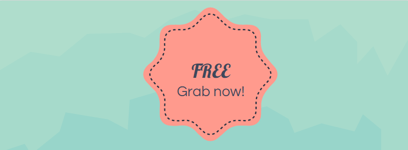 free stuff - How to sell WordPress Themes and Plugins: 12 Actionable Tips