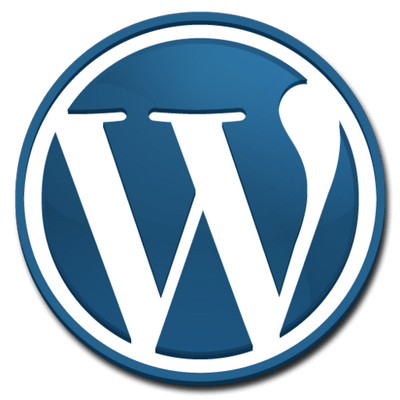freelancewp 150x150 - 100+ Top WordPress Influencers to follow on Twitter