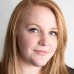 jessica barnard 150x150 - 100+ Top WordPress Influencers to follow on Twitter