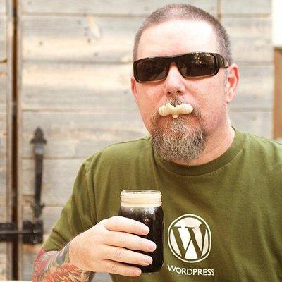 john hawkins 150x150 - 100+ Top WordPress Influencers to follow on Twitter
