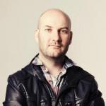 ryan hellyer 150x150 - 100+ Top WordPress Influencers to follow on Twitter