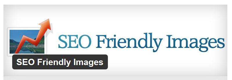 seo friendly images - 27+ Best Free Premium WordPress SEO Plugins 2019